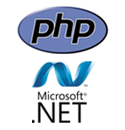 Web Application Development in PHP and .NET